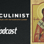 The White Anglo-Saxon Protestant (WASP) Establishment – Podcast #33
