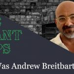 All About Andrew Breitbart
