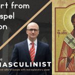 A Report from the Gospel Coalition – Podcast #30