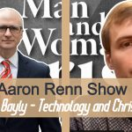 Are Technology and Christianity Compatible?