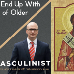 How We End Up With Pews Full of Older Singles – Podcast #44