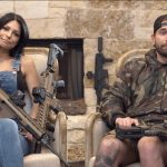 Male-to-Male Transsexuals – Black Rifle Coffee